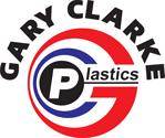 Gary Clarke Plastics